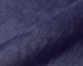 teatro-1011-25-gordijnen-meubelstoffen-paars-dralon-polyester-uni-velours-interieur-interieurstoffen