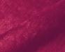 teatro-1011-28-gordijnen-meubelstoffen-roze-dralon-polyester-uni-velours-interieur-interieurstoffen