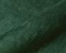 teatro-1011-40-gordijnen-meubelstoffen-groen-dralon-polyester-uni-velours-interieur-interieurstoffen