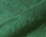 teatro-1011-41-gordijnen-meubelstoffen-groen-dralon-polyester-uni-velours-interieur-interieurstoffen