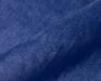 teatro-1011-43-gordijnen-meubelstoffen-blauw-dralon-polyester-uni-velours-interieur-interieurstoffen