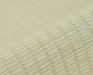 terbium-5002-1-wit-creme-meubelstoffen-gedessineerd