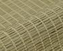 terbium-5002-2-beige-meubelstoffen-gedessineerd