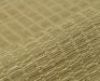 terbium-5002-3-goud-beige-meubelstoffen-gedessineerd