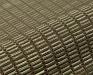 terbium-5002-4-bruin-meubelstoffen-gedessineerd