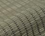 terbium-5002-5-grijs-meubelstoffen-gedessineerd