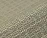 terbium-5002-6-grijs-meubelstoffen-gedessineerd