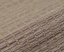 terbium-5002-7-roze-paars-meubelstoffen-gedessineerd