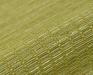 terbium-5002-9-groen-meubelstoffen-gedessineerd