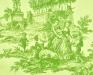 tolbiac-3816-1-gordijnen-meubelstoffen-beige-groen-100_katoen-dessin-gedessineerd-kinderen-natuur-muziek-klassiek-interieur-interieurstoffen