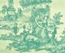 tolbiac-3816-2-gordijnen-meubelstoffen-beige-blauw-100_katoen-dessin-gedessineerd-kinderen-natuur-muziek-klassiek-interieur-interieurstoffen