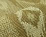 topasa-110187-3-bruin
