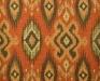 topasa-110187-5-oranje-patroon