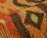 topasa-110187-5-oranje