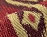 topasa-110187-6-rood