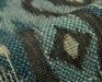 topasa-110187-8-groen-blauw