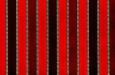 toucan-5003-1-rood-meubelstoffen-velours-wasbaar-kamerhoog