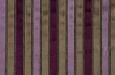 toucan-5003-10-paars-meubelstoffen-velours-wasbaar-kamerhoog-strepen