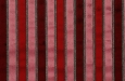 toucan-5003-2-rood-roze-meubelstoffen-velours-wasbaar-kamerhoog