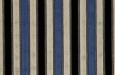 toucan-5003-3-blauw-grijs-meubelstoffen-velours-wasbaar-kamerhoog-strepen