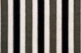 toucan-5003-4-grijs-zwart-creme-meubelstoffen-velours-wasbaar-kamerhoog-strepen