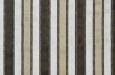 toucan-5003-5-beige-creme-grijs-meubelstoffen-velours-wasbaar-kamerhoog-strepen