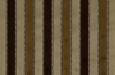 toucan-5003-6-bruin-beige-meubelstoffen-velours-wasbaar-kamerhoog-strepen