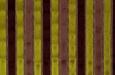 toucan-5003-9-groen-paars-meubelstoffen-velours-wasbaar-kamerhoog-strepen