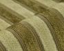 tratino-5033-50-creme-bruin-strepen-meubelstoffen-chenille-contract