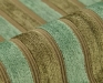 tratino-5033-51-blauw-bruin-strepen-meubelstoffen-chenille-contract