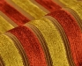 tratino-5033-53-rood-goud-geel-strepen-meubelstoffen-chenille-contract