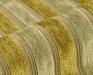 tratino-5033-56-beige-bruin-strepen-meubelstoffen-chenille-contract
