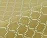 triennale-3661-20-bruin-creme-vlamwerend-contract-gedessineerd-treviracs-wasbaar-gordijnen-meubelstoffen