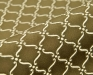 triennale-3661-21-bruin-creme-vlamwerend-contract-gedessineerd-treviracs-wasbaar-gordijnen-meubelstoffen