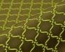 triennale-3661-23-groen-bruin-vlamwerend-contract-gedessineerd-treviracs-wasbaar-gordijnen-meubelstoffen