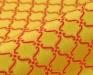 triennale-3661-24-goud-rood-vlamwerend-contract-gedessineerd-treviracs-wasbaar-gordijnen-meubelstoffen