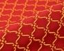 triennale-3661-25-rood-goud-vlamwerend-contract-gedessineerd-treviracs-wasbaar-gordijnen-meubelstoffen