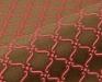 triennale-3661-28-bruin-roze-vlamwerend-contract-gedessineerd-treviracs-wasbaar-gordijnen-meubelstoffen