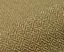 verdi-5017-1-project-meubelstoffen-bruin-linnen_look-uni-interieur-interieurstoffen