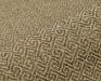verdi-5017-3-project-meubelstoffen-paars-linnen_look-uni-interieur-interieurstoffen