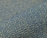 verdi-5017-4-blauw-project-meubelstoffen-linnen_look-uni-interieur-interieurstoffen
