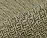verdi-5017-5-project-meubelstoffen-blauw-linnen_look-uni-interieur-interieurstoffen