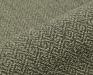 verdi-5017-7-project-meubelstoffen-zwart-linnen_look-uni-interieur-interieurstoffen