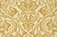 vertino-1000-61-gordijnen-meubelstoffen-beige-100_polyester-dessin-wasbaar-gedessineerd-velours-interieur-interieurstoffen