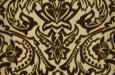 vertino-1000-62-gordijnen-meubelstoffen-beige-bruin-100_polyester-dessin-wasbaar-gedessineerd-velours-interieur-interieurstoffen