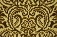 vertino-1000-63-gordijnen-meubelstoffen-beige-bruin-100_polyester-dessin-wasbaar-gedessineerd-velours-interieur-interieurstoffen