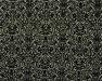 vertino-1000-64-gordijnen-meubelstoffen-zwart-grijs-100_polyester-dessin-wasbaar-gedessineerd-velours-interieur-interieurstoffen