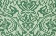 vertino-1000-65-gordijnen-meubelstoffen-blauw-100_polyester-dessin-wasbaar-gedessineerd-velours-interieur-interieurstoffen