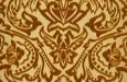 vertino-1000-66-gordijnen-meubelstoffen-bruin-100_polyester-dessin-wasbaar-gedessineerd-velours-interieur-interieurstoffen