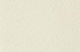 vertino-1000-68-gordijnen-meubelstoffen-wit-100_polyester-dessin-wasbaar-gedessineerd-velours-interieur-interieurstoffen